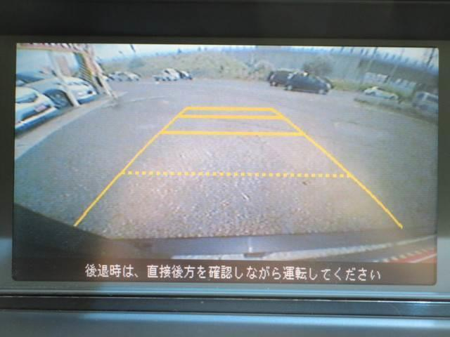 S 4WD 寒冷地仕様 両側電動ドア 7人乗 フリップダウン(12枚目)