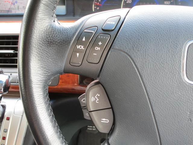 S 4WD 寒冷地仕様 両側電動ドア 7人乗 フリップダウン(13枚目)