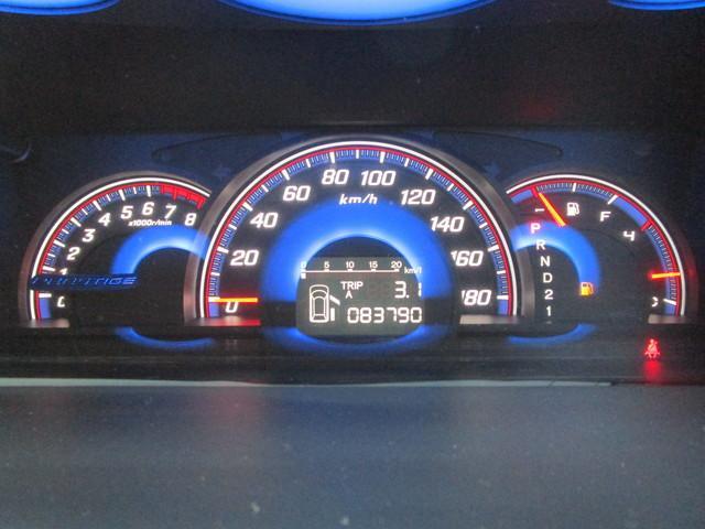 S 4WD 寒冷地仕様 両側電動ドア 7人乗 フリップダウン(14枚目)