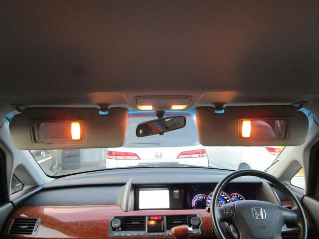 S 4WD 寒冷地仕様 両側電動ドア 7人乗 フリップダウン(17枚目)