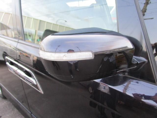 S 4WD 寒冷地仕様 両側電動ドア 7人乗 フリップダウン(20枚目)