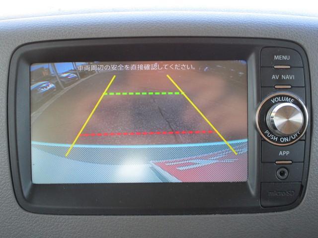 XS 4WD 左電動スライド ナビ TV バックカメラ(6枚目)