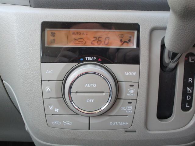XS 4WD 左電動スライド ナビ TV バックカメラ(9枚目)