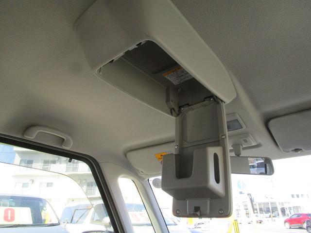 XS 4WD 左電動スライド ナビ TV バックカメラ(16枚目)