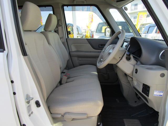 XS 4WD 左電動スライド ナビ TV バックカメラ(21枚目)