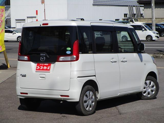 XS 4WD 左電動スライド ナビ TV バックカメラ(44枚目)