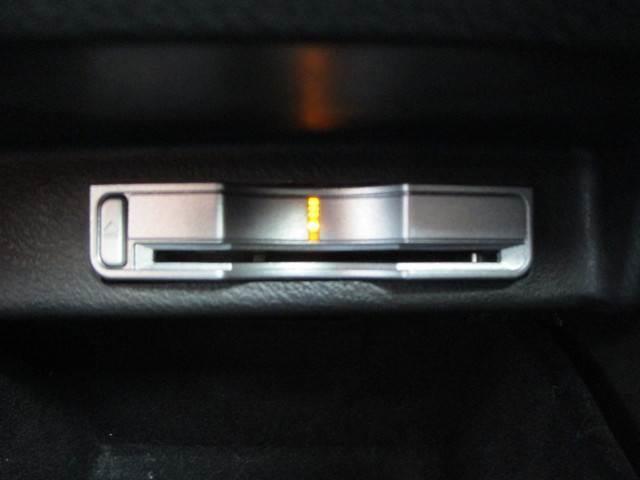GエアロHDDナビスペシャルパッケージ 4WD 寒冷地仕様 両側電動スライド Bカメ Wパワスラ ETC HID(10枚目)