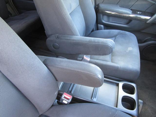 GエアロHDDナビスペシャルパッケージ 4WD 寒冷地仕様 両側電動スライド Bカメ Wパワスラ ETC HID(23枚目)
