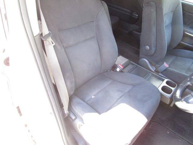 GエアロHDDナビスペシャルパッケージ 4WD 寒冷地仕様 両側電動スライド Bカメ Wパワスラ ETC HID(24枚目)