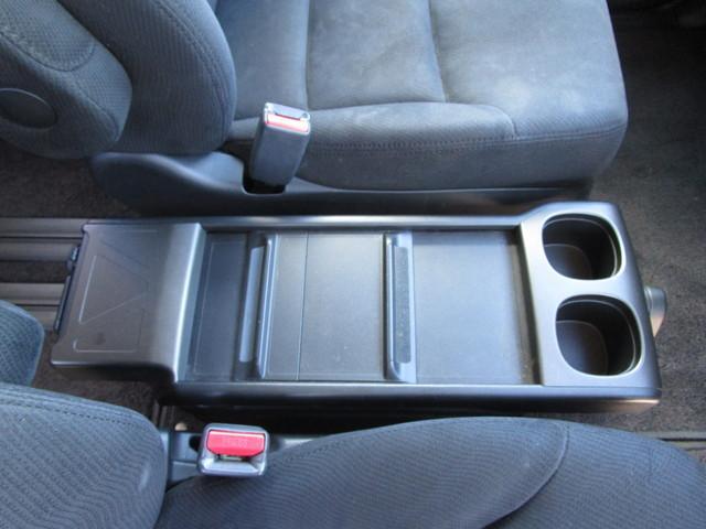 GエアロHDDナビスペシャルパッケージ 4WD 寒冷地仕様 両側電動スライド Bカメ Wパワスラ ETC HID(26枚目)