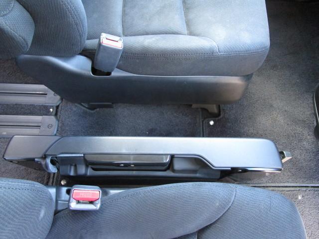 GエアロHDDナビスペシャルパッケージ 4WD 寒冷地仕様 両側電動スライド Bカメ Wパワスラ ETC HID(27枚目)