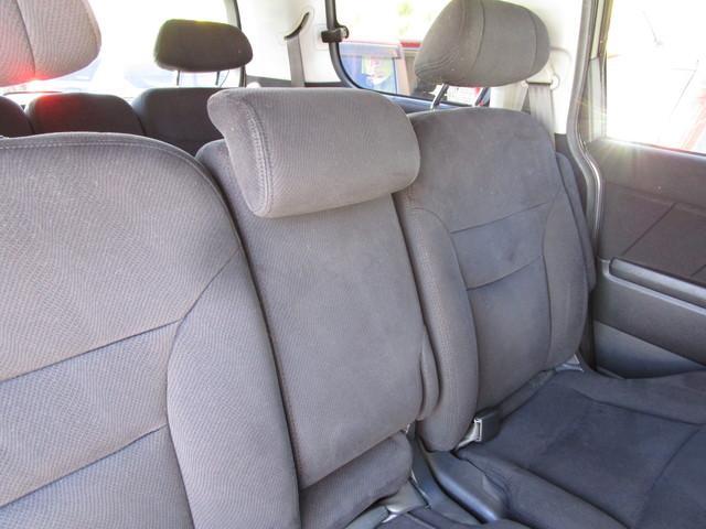 GエアロHDDナビスペシャルパッケージ 4WD 寒冷地仕様 両側電動スライド Bカメ Wパワスラ ETC HID(30枚目)