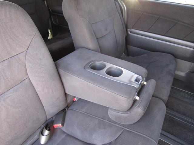 GエアロHDDナビスペシャルパッケージ 4WD 寒冷地仕様 両側電動スライド Bカメ Wパワスラ ETC HID(31枚目)