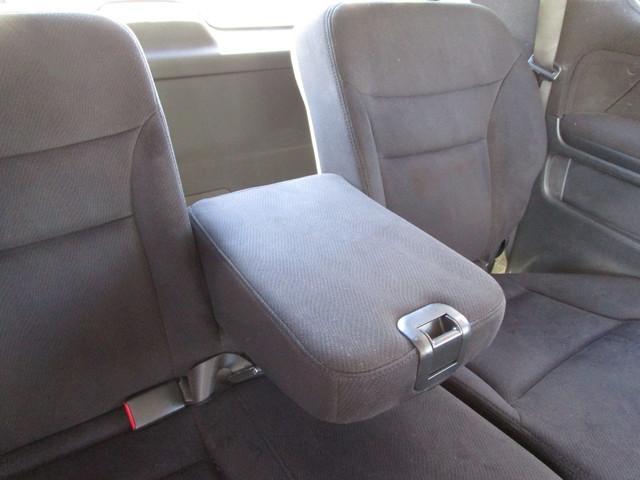 GエアロHDDナビスペシャルパッケージ 4WD 寒冷地仕様 両側電動スライド Bカメ Wパワスラ ETC HID(34枚目)