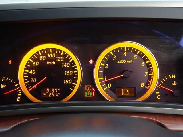 ハイウェイスター アーバンセレクション Jパッケージ 4WD 4WD 自 社 ロー ン 可 両側パワースライドドア DVDナビ サイド・バックカメラ キーフリー イモビライザー HID フォグランプ オートライト機能 ETC タイミングチェーン(6枚目)