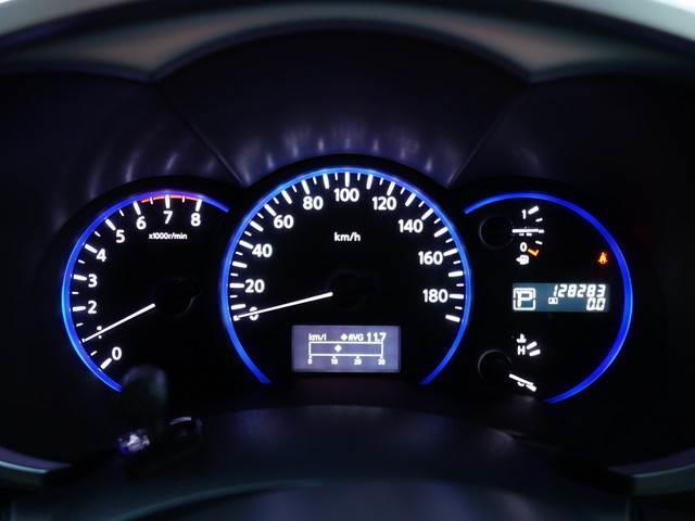 250ハイウェイスター 4WD 4WD 自 社 ロー ン 可 左側パワースライドドア HDDナビ バックカメラ ETC HID フォグランプ タイミングチェーン(6枚目)