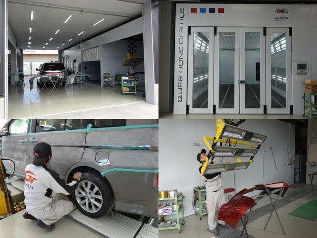 250ハイウェイスター 4WD 4WD 自 社 ロー ン 可 左側パワースライドドア HDDナビ バックカメラ ETC HID フォグランプ タイミングチェーン(29枚目)