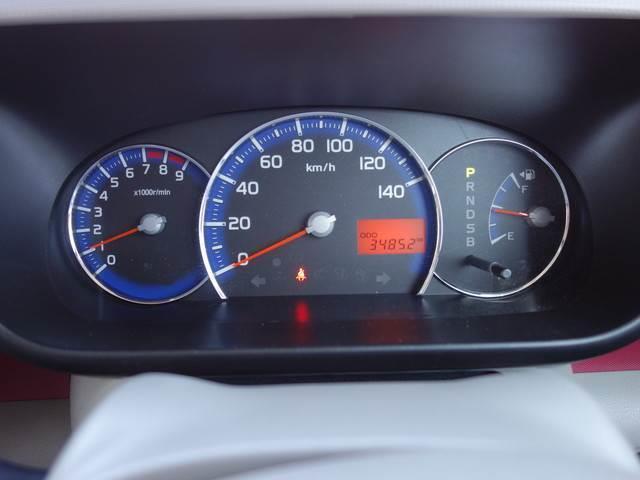 L 4WD アイドリングストップ CDデッキ スマートキー イモビライザー ETC 電動格納ミラー タイミングチェーン(8枚目)