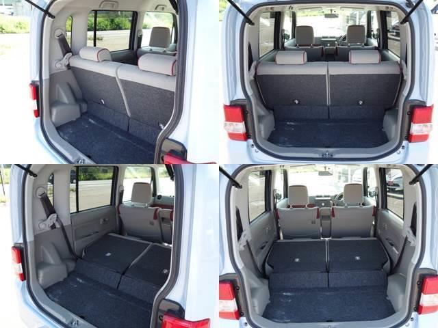 L 4WD アイドリングストップ CDデッキ スマートキー イモビライザー ETC 電動格納ミラー タイミングチェーン(14枚目)