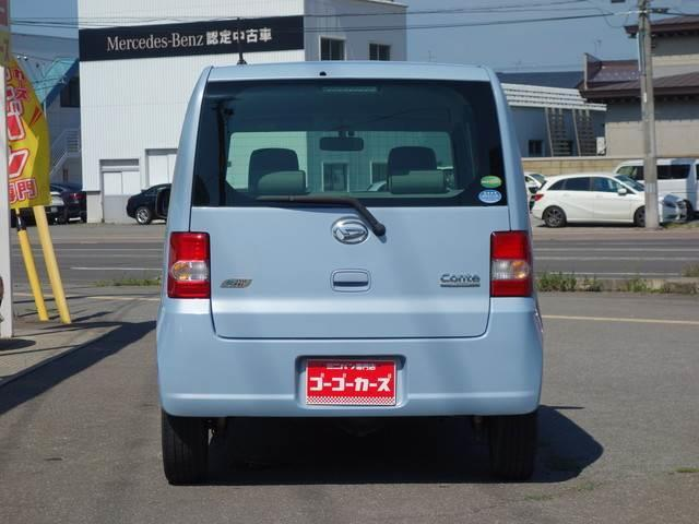 L 4WD アイドリングストップ CDデッキ スマートキー イモビライザー ETC 電動格納ミラー タイミングチェーン(18枚目)