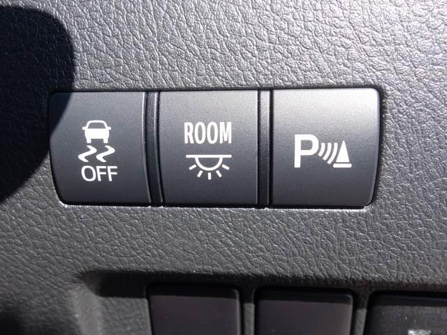 2.4 Z 7人 4WD 両側電動スライドドア HDDナビ フルセグTV Bluetooth フリップダウンモニター ETC HID タイミングチェーン(10枚目)