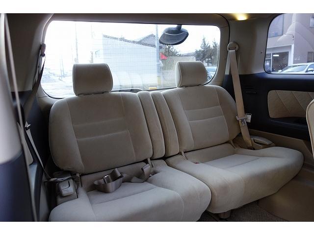 トヨタ アルファードV AX Lエディション 4WD 1年間保証付き Wサンルーフ