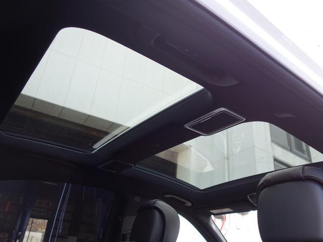 S550L ショーファー AMGスポーツ 黒革 サンルーフ(17枚目)