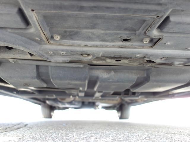 250ハイウェイスター ブラックレザーED 4WD 左電動スライドドア HDDナビ フルセグTV バックカメラ サイドカメラ 運転席パワーシート 運転席・助手席シートヒーター インテリキーの イモビライザーHID フォグランプ ETC(20枚目)