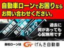 2.4 Z 7人 4WD 両側電動スライドドア HDDナビ フルセグTV Bluetooth フリップダウンモニター ETC HID タイミングチェーン(2枚目)
