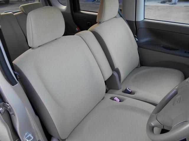 L 4WD キーレス ベンチシート 片側スライドドア(14枚目)