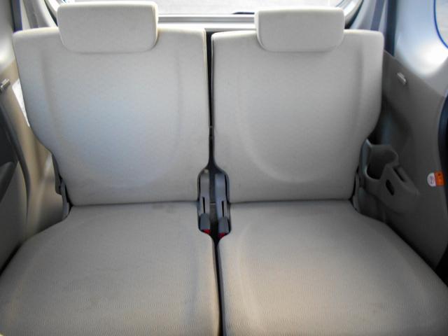L 4WD キーレス ベンチシート 片側スライドドア(16枚目)