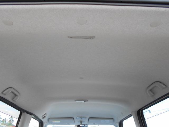 L 4WD キーレス ベンチシート 片側スライドドア(17枚目)