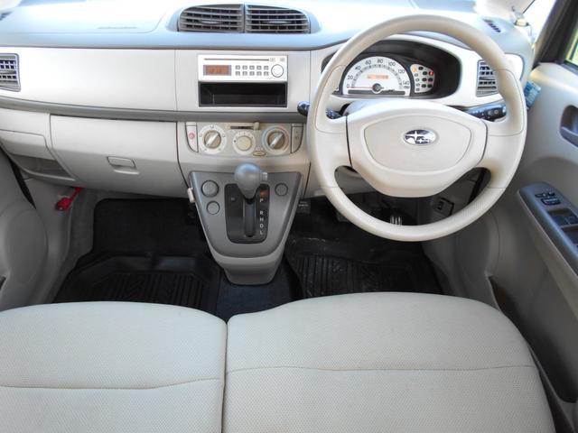 「スバル」「ステラ」「コンパクトカー」「青森県」の中古車11