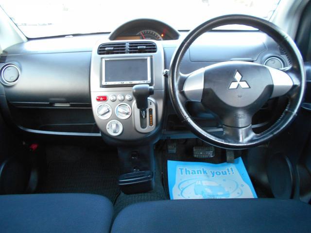 「三菱」「eKスポーツ」「コンパクトカー」「青森県」の中古車11