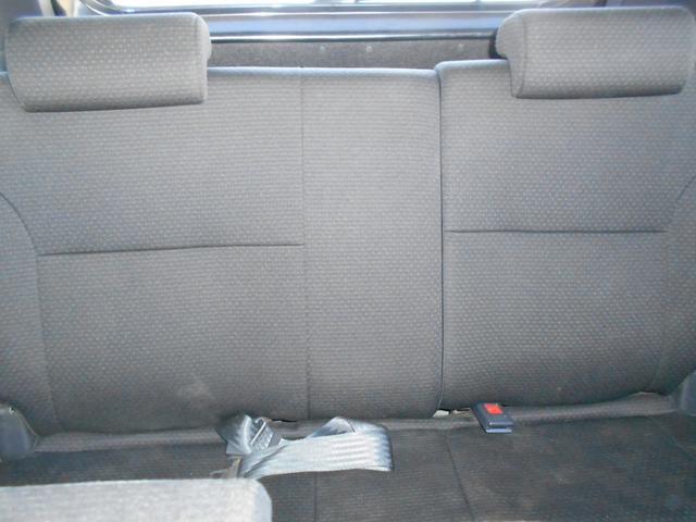 「トヨタ」「bB」「ミニバン・ワンボックス」「青森県」の中古車15