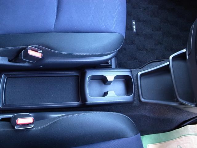 トヨタ ウィッシュ 1.8S 4WD 後期型 純正エンジンスターター 禁煙車