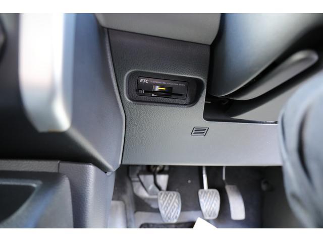 日産 エクストレイル 20GT 4WD 禁煙車 ナビ ディーゼルターボ 6速