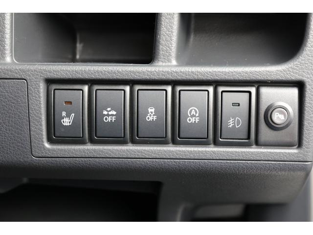 スズキ ワゴンRスティングレー T ターボ 4WD フルセグナビ プッシュスタート 禁煙車