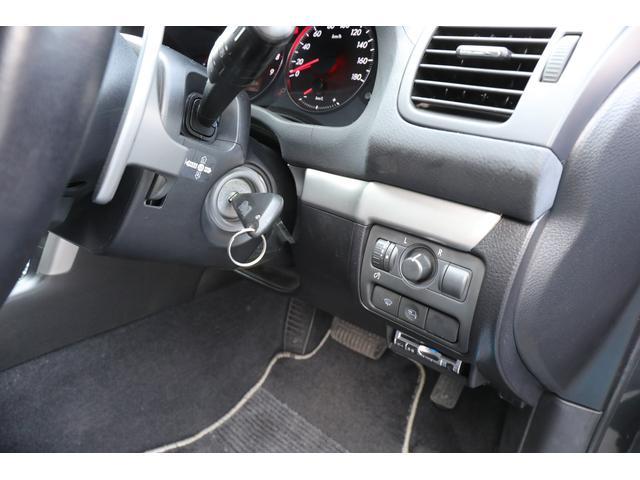 2.0GT SIドライブ 4WD ナビ地デジ 都内1オーナー(11枚目)