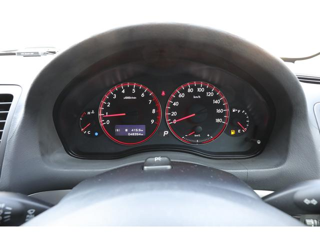 2.0GT SIドライブ 4WD ナビ地デジ 都内1オーナー(12枚目)