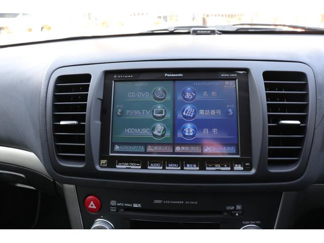 2.0GT SIドライブ 4WD ナビ地デジ 都内1オーナー(13枚目)