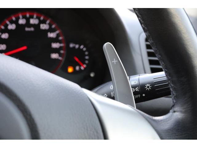 2.0GT SIドライブ 4WD ナビ地デジ 都内1オーナー(17枚目)