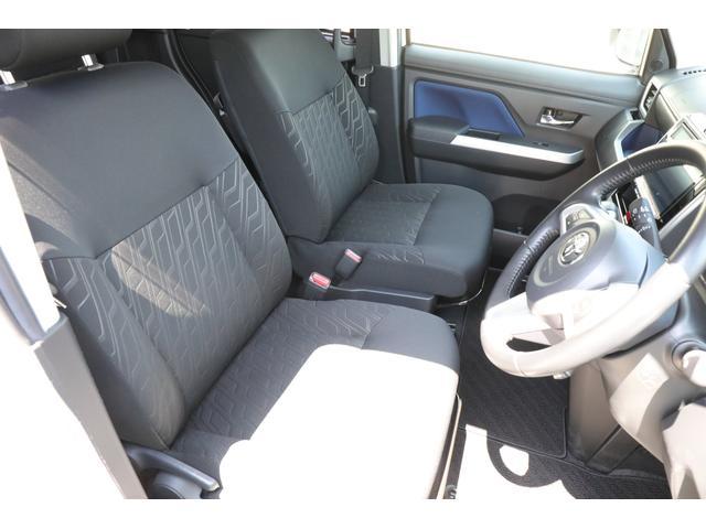 カスタムG S 4WD  専用9型ナビ パノラミックビュー(10枚目)