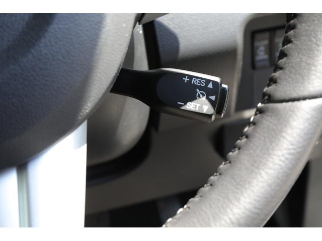 カスタムG S 4WD  専用9型ナビ パノラミックビュー(14枚目)