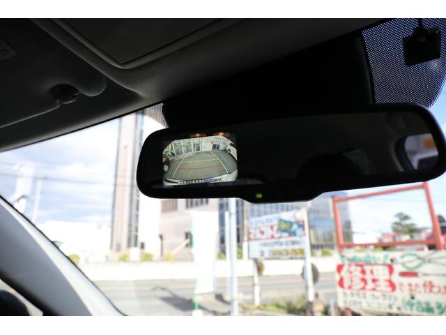 「マツダ」「CX-5」「SUV・クロカン」「青森県」の中古車17