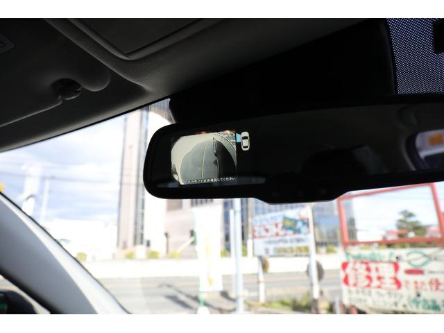 「マツダ」「CX-5」「SUV・クロカン」「青森県」の中古車18
