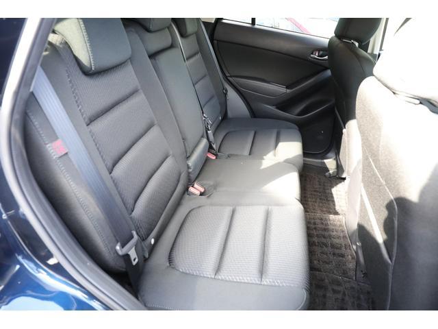 「マツダ」「CX-5」「SUV・クロカン」「青森県」の中古車19