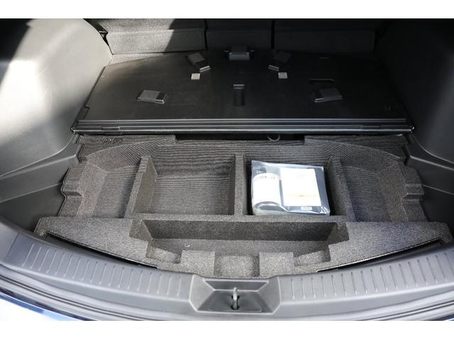 「マツダ」「CX-5」「SUV・クロカン」「青森県」の中古車21