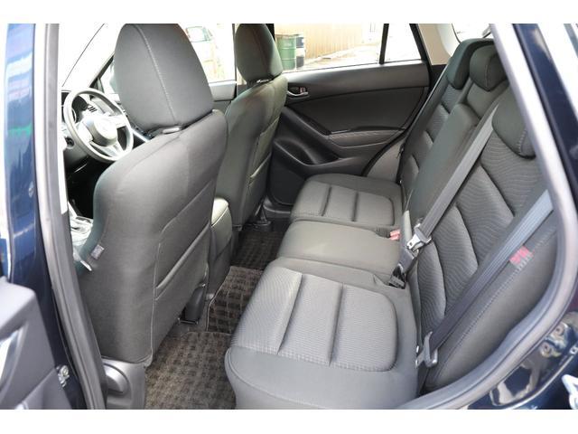 「マツダ」「CX-5」「SUV・クロカン」「青森県」の中古車22