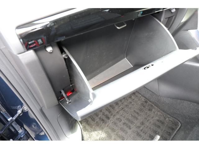 「マツダ」「CX-5」「SUV・クロカン」「青森県」の中古車26